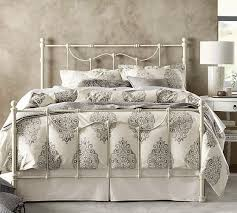 Bed Sets | Pottery Barn Bedding | Duvet Covers & Quilts & Pottery Barn Adamdwight.com