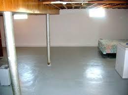 basement flooring ideas pictures basement basement floor ideas concrete basement floor paint designs basement flooring ideas