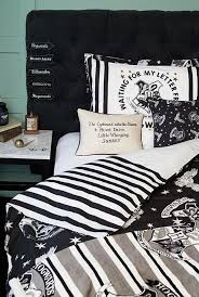 harry potter bedroom decor and craft