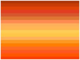 Home: Orange Color Schemes Orange Color Palettes | Home Inspiration