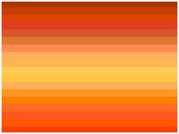 Best 25+ Orange color schemes ideas on Pinterest | Orange modern ...