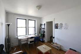40 Schlafzimmer Apartments In Cambridge Ma Schlafzimmer Best 1 Bedroom Apartments In Cambridge Ma Ideas Decoration