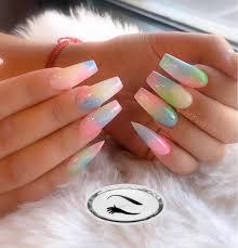 31 reviews of luxury nail salon my bff and i got pedicures here on saturday. Las Vegas Nail Salons Nailed And Lashed Eyelash Extensions Nail Salon Las Vegas