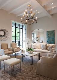 two tiered chandelier interior design by elizabeth garrett interiors choros two tier chandelier by barry gnick two tiered chandelier