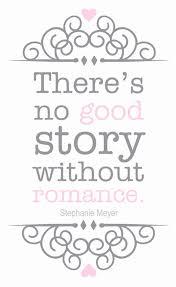 Famous Wedding Quotes Best Wedding Planner Funny Quotes Awesome Famous Wedding Quotes Endearing