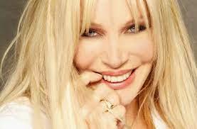 Ivana Spagna - Gente come noi midi - Download Karaoke free Gratis