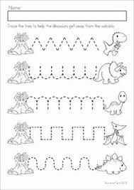 Writing Number   Worksheet   Pre K Worksheets Org Number Names Worksheets tracing the letter i worksheets for preschool   Letter T Tracing Worksheet
