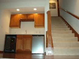 Image of: Basement Kitchen Ideas On A Budget
