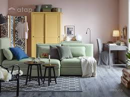 ikea furniture for small spaces. Our Favourite Ikea 2017 Catalogue Items For Small Spaces Furniture T