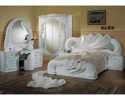 furniture made in italy. Furniture Made In Italy