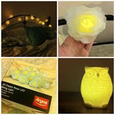 cheap home lighting. cheap home lighting r