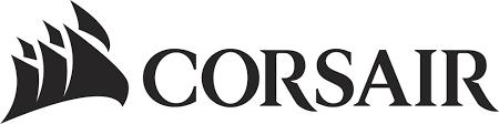 Гарантия <b>Corsair</b> – <b>Corsair</b>