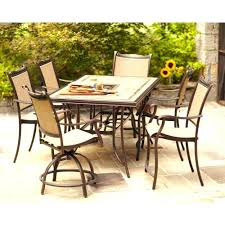 outdoor furniture home depot. Lawn Furniture Home Depot. Awesome Wire Dining Chair Design Ideas Depot Charlottetown Patio Outdoor
