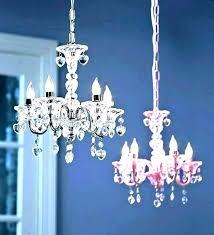 little girl chandelier little girls chandelier little girl chandelier bedroom girl bedroom chandelier little girl chandelier