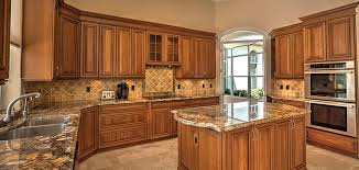cabinets salt lake city. Kitchen Cabinets In Salt Lake City UT