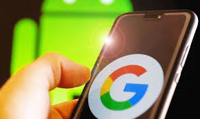 Android Boost The Hidden Google Feature That Will Improve