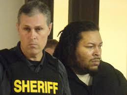 Man accepts plea deal in shooting death   Latest Headlines ...