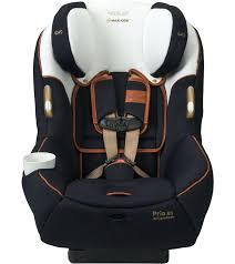 maxi car seat maxi convertible car seat by maxi cosi car seat adapter for britax maxi car seat