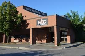 Image result for stc sudbury\