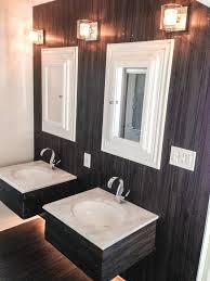 best bathroom lighting. Modern Bathroom Light Fixtures Best Neutral Inspiration Of Mid Century Bath Lighting