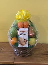 photo of mercial fruit garden outlet worcester ma united states