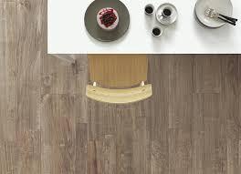 woodstyle ceramic tiles ragno 4419