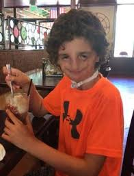 read this unforgettable letter from a boy with treacher collins syndrome