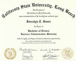 Medical Degrees Joscelyn Jones