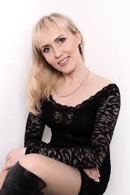 Quicklist 36 ukranian women for