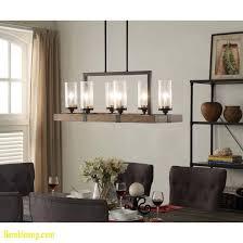 lofty design rectangular dining room chandelier table fixtures rectangle chandeliers modern pendant lights crystal good looking