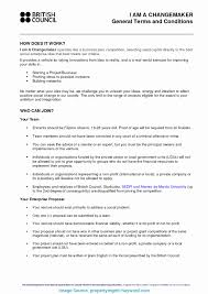 real estate agent marketing plan awesome basic business pdf template