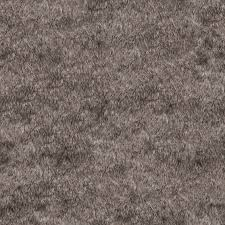 black carpet texture seamless. Seamless Fur Coat Texture + (Maps) | Texturise Free Textures With Maps Black Carpet O