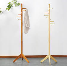 Oak Coat Rack Stand Coat Racks outstanding oak coat rack stand oakcoatrackstand 11
