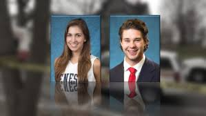 3 People Found Dead Have Ties To Suny Geneseo Wstm