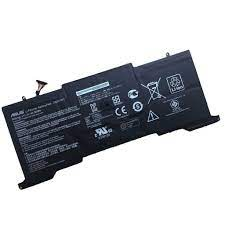 Pin laptop Asus UX31L, UX31LA ( mã pin C32N1301 ) Zin