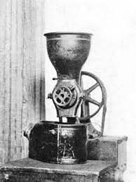 The coffee plant is a bush or tree that can grow up to ten meters (about 32 feet) high, but is usually cut shorter. History Of The Coffee Maker Best Coffee Maker Machines