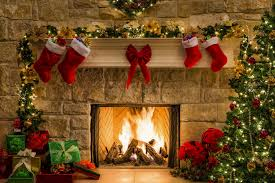 stunning fireplace backdrop in newtown fireplace your