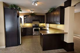 Model Home Kitchens 21 Stunning Design Ryan Homes Build Fox . Intended For 21  Homes Kitchen