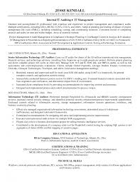 Ideas Of Cover Letter Insurance Underwriter Trainee About Bank