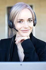 Rachael Bird, Career prospects, Otago MBA, University of Otago, New Zealand
