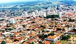 imagem de Ituiutaba+Minas+Gerais n-7