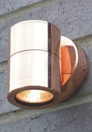 outdoor wall lights garden wall light