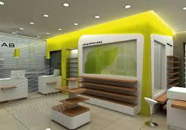 pharmacy design company pharmacy equipment furnishing