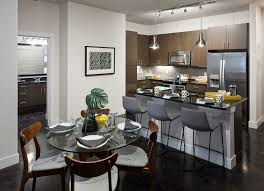 Apex Design District Apartments Dallas Apex Design District Brand New Design District Dallas
