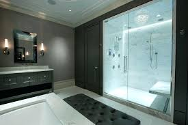 making a bathroom making your bathroom stylish should be a making making bathroom handicap accessible