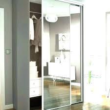 closet door parts closet door repair sliding closet door repair parts s s sliding closet door parts
