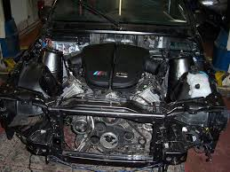 similiar m v wiring keywords engine swap bmw circuit and schematic wiring diagrams for you stored