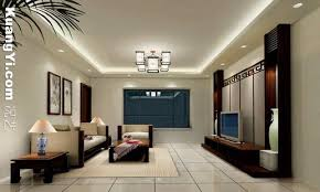 Interior Decoration And Design Cool Interior Decoration Ideas Interior Design And Deco 1