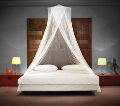Best Rated in Bed Canopies & Drapes & Helpful Customer Reviews ...