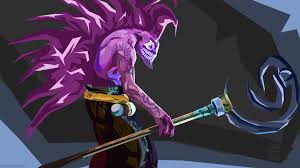 download wallpaper 1920x1080 dazzle dota 2 vector draw full hd